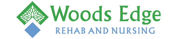 Woods Edge Rehab & Nursing