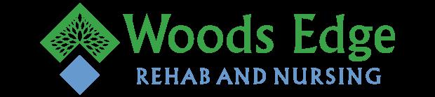 Woods Edge Rehab & Nursing